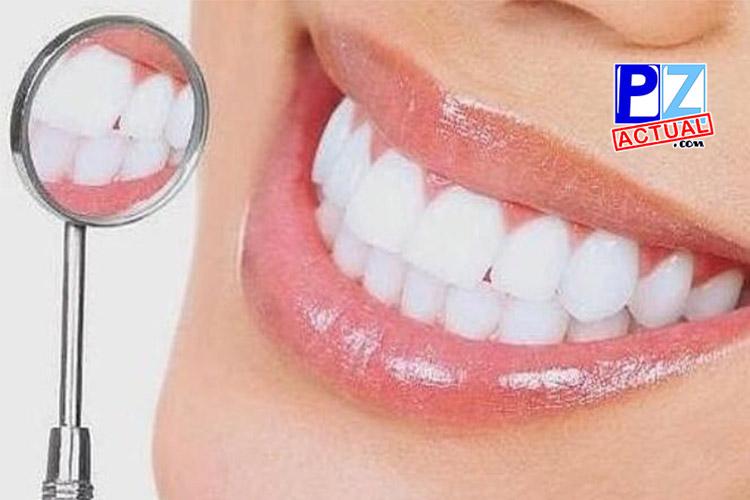 ¿Unos dientes más blancos? ¡Sí es posible! Consejos para hacerlo realidad.