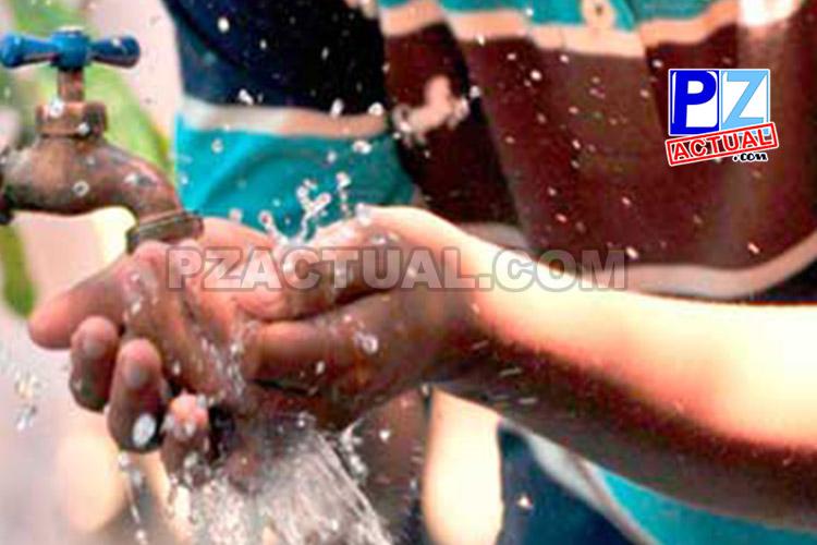 En firme Ley para proyectos de saneamiento de agua en Jacó, Quepos, Golfito y Palmares.