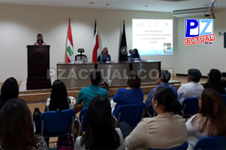Poder Judicial. Personas con discapacidad auditiva serán atendidas por personal capacitado en Lesco.