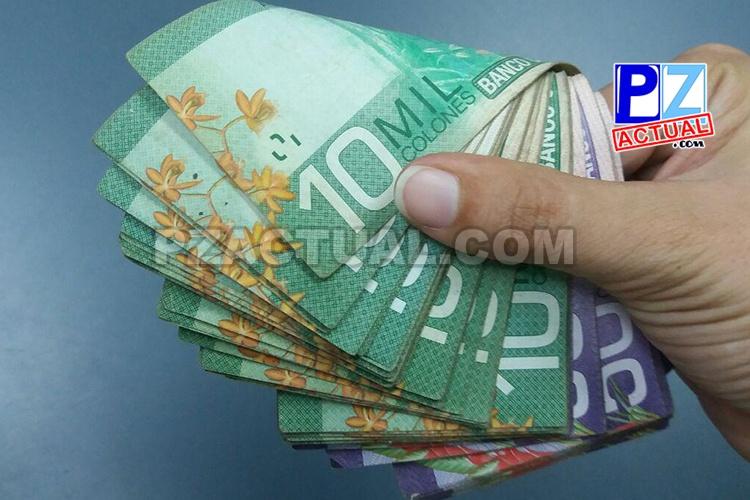 Desde el 1 de setiembre NO se recibirán pagos en efectivo de asegurados independientes y voluntarios en sucursales y oficinas de la CCSS.