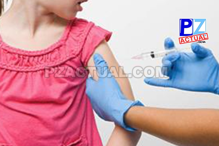 CCSS aplicará la vacuna contra el rotavirus a partir del segundo semestre de este año.