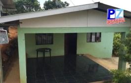 Banco Popular ofrece opciones y facilidades para que familias de clase media accedan a vivienda.