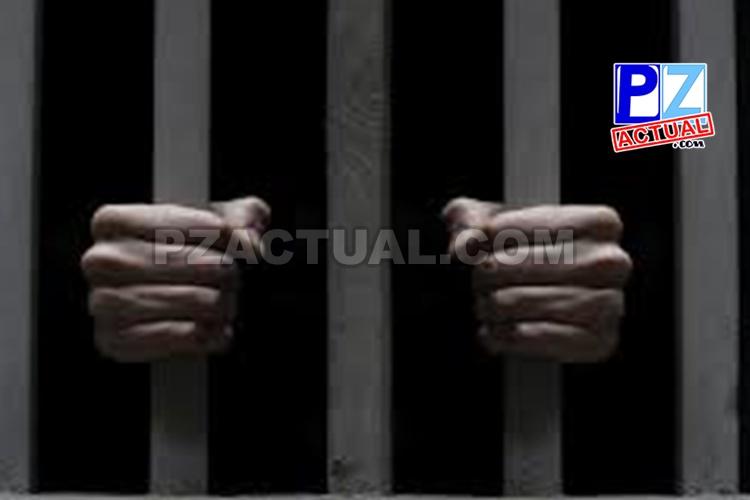 Adulto mayor fue condenado a ocho años de prisión por transportar 370 kilos de cocaína en Quepos.