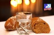 Ayuno y alimentación en esta Semana Santa deben ser moderados.
