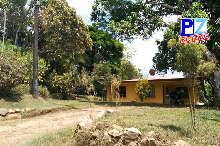 Banco Popular realiza nueva subasta de propiedades con descuentos de hasta un 70%.