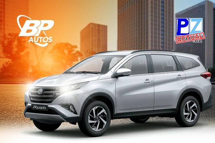 Banco Popular lanza nuevo crédito para facilitar a la familia compra de vehículo.