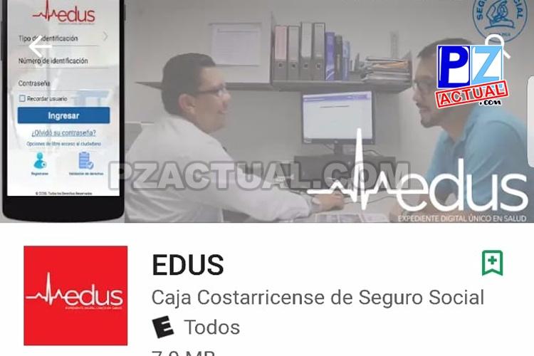Citas por internet caja costarricense seguro social