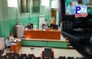 Fiscalía solicita nueve años de prisión contra sospechoso de usurpar río en Pérez Zeledón.