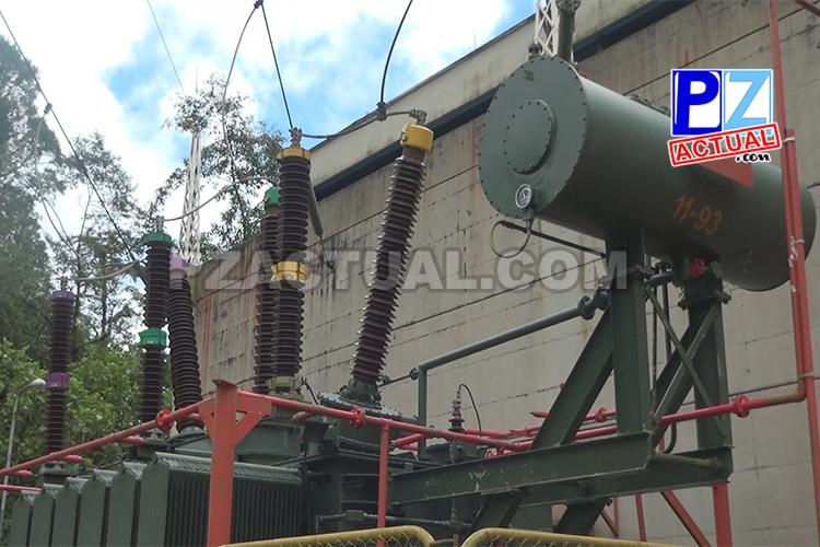 Defensoría se opuso a aumento de 8,75%  en tarifa eléctrica solicitada por ICE.