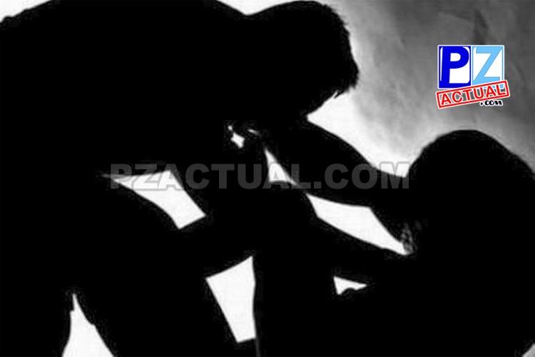 Dos colegiales cumplirán medidas cautelares como sospechosos de abusar de una compañera en Puerto Jiménez.