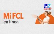 Popular Pensiones habilita retiro de FCL desde la web, ya sea por despido, renuncia o quinquenio.