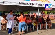 CCSS espera atender 1700 pacientes en hospital de Quepos durante jornada de alto impacto.