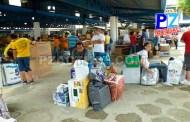 El diputado Gustavo Viales propone agilizar compras en el Depósito Libre de Golfito.