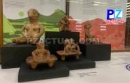 Sitios con esferas de piedra del Diquís cumplen 5 años de ostentar categoría de Patrimonio Mundial