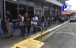 Feria de empleo reclutará 150 personas para apertura de nueva tienda en Pérez Zeledón.