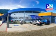 Nueva sede de Ebáis en Palmar sur beneficiará a más de cuatro mil personas.