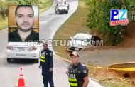 Los sospechosos de asesinar a hombre en Pérez Zeledón, cumplirán prisión preventiva.