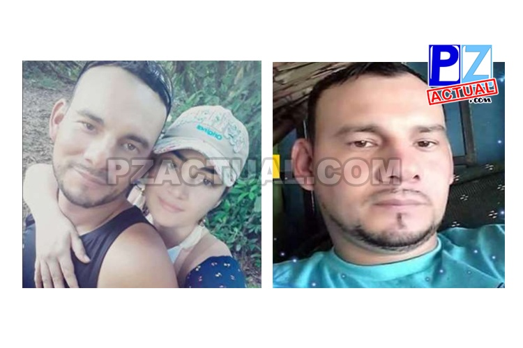 ¡Alerta! Sospechoso de asesinato en Puerto Jiménez NO fue encontrado sin vida, la búsqueda continúa.