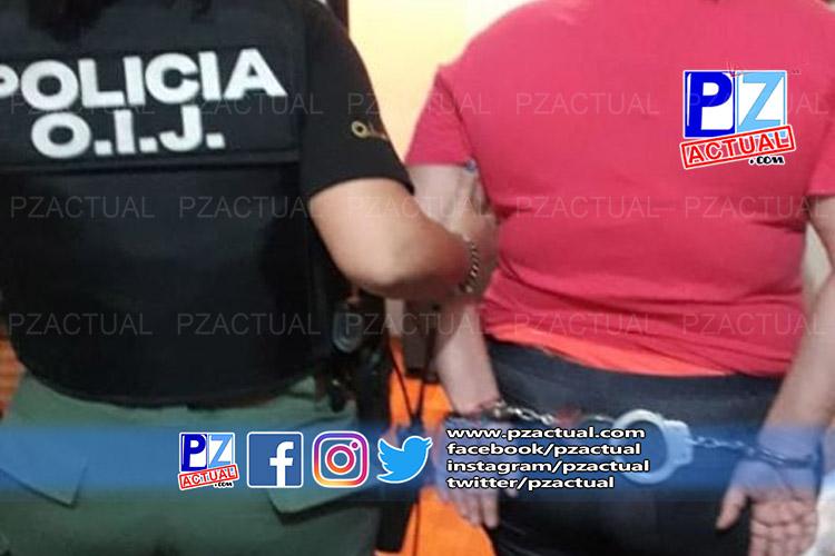 Fiscalía pide medidas cautelares contra sospechosos de traficar droga desde Colombia.