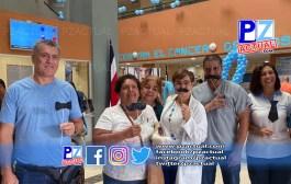 Especialistas de la CCSS exhortan a hombres cuidar su salud.