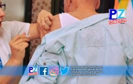 Pérez Zeledón figura entre lugares que tendrán nueva área de salud de la CCSS.