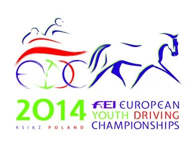 European Championships of Driving