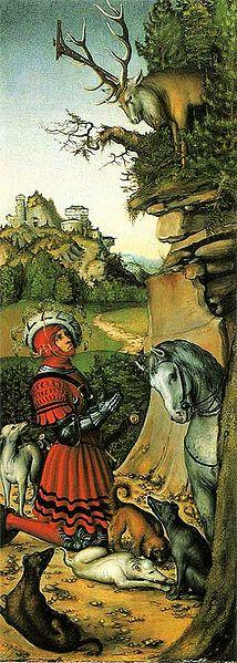 Eustachius-1515.jpg