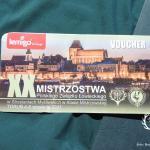 Toruń_tn_251