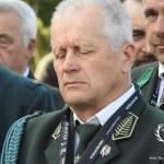 Toruń_tn_47