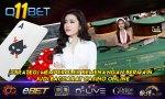 Strategi Memperoleh Kemenangan Bermain Judi Baccarat Casino Online