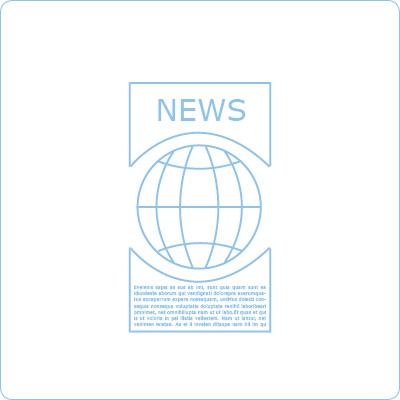 News Q3 Energie