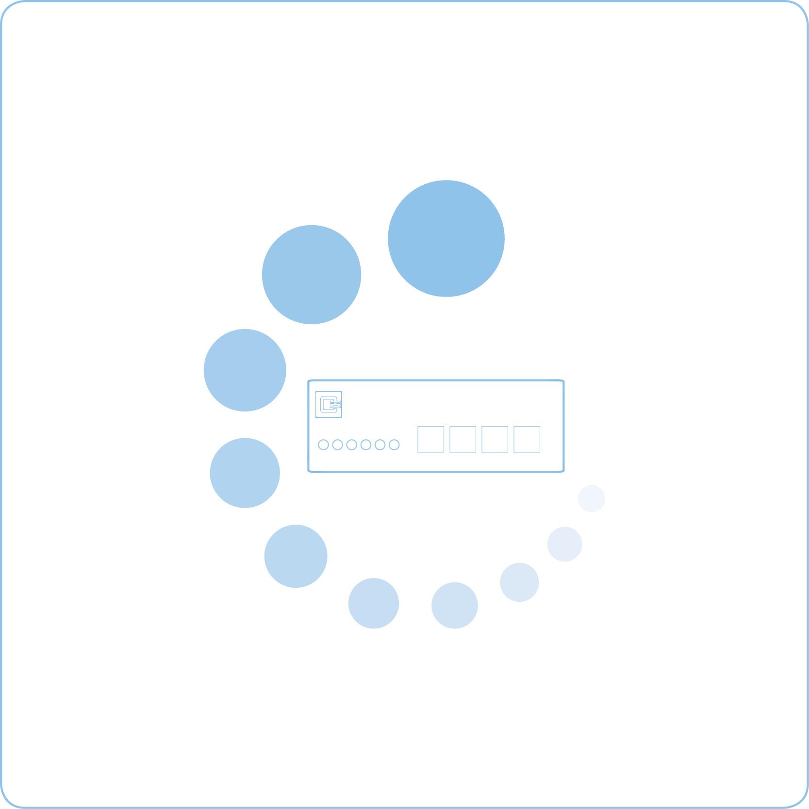 Downloadbereich Q-MAN Energiemanagement & Datenlogger