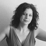 Sandra Lüttschwager