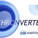 Synchronverter Netzstabilität