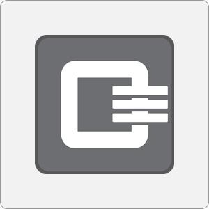 Download-Q3-Logo