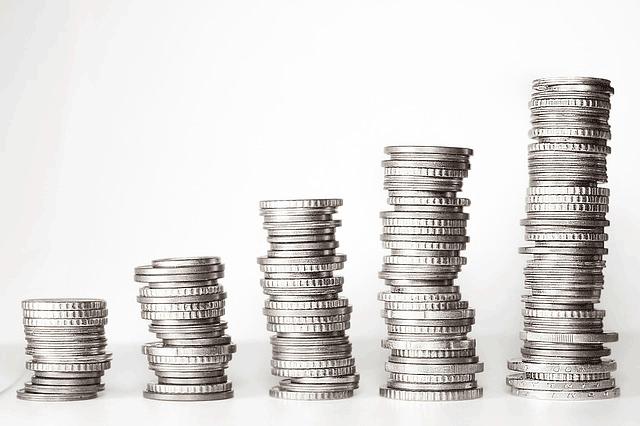 Steuer-Tipp für alle bayerischen Stromspeicher-Kunden | Steuerliche Behandlung von Speichern