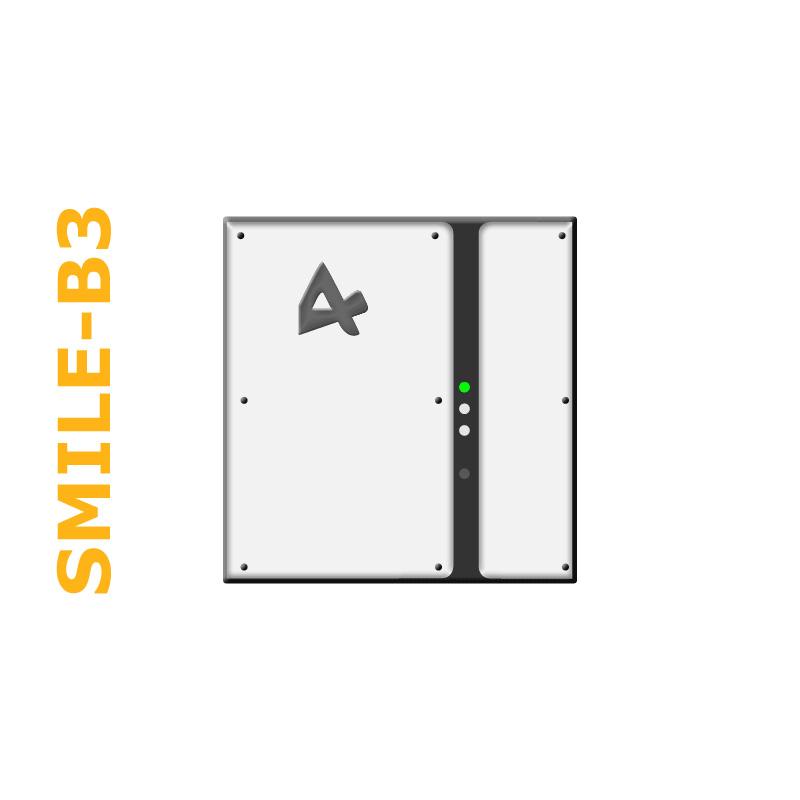 Alpha Smile B3 Stromspeicher