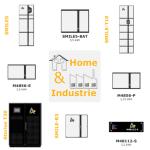 Home & Industrie Speicher