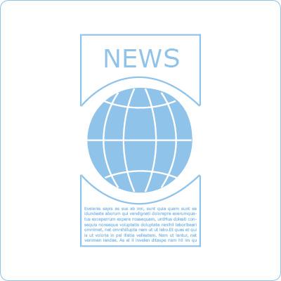 News und Presseberichte über die Q3