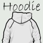 Lindsey Price - Hoodie