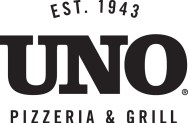 Uno Pizzeria and Grill