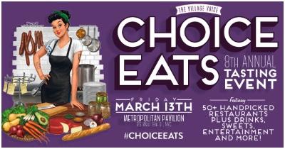 choiceeats