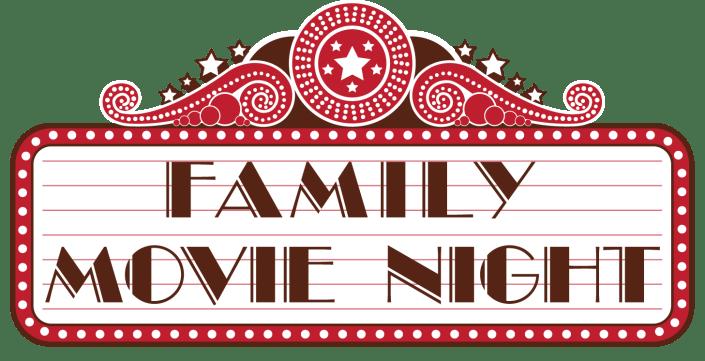 q300pta_familymovienight