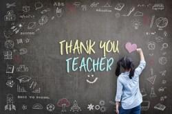 TeacherAppreciationWeek2019Image