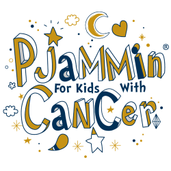 2017 PJammin Logo PNG RGB