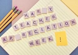 TeacherAppreciationWeekImage