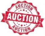 AuctionImage