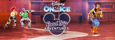 DisneyOnIce2019Image