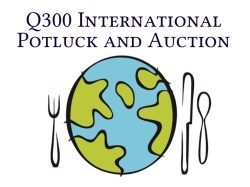 InternationalPotluckAndAuction2020