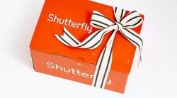 ShutterflyHolidayCards2019